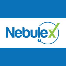 Nebulex