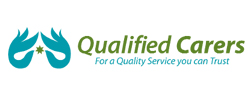 Qualified Carers