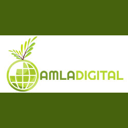 Amla Digital